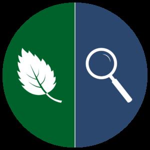 ISO 9001 - ISO 14001 logo